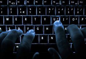 Armenian Group Hacks Azerbaijan Central Bank, Leaks A Trove of Data
