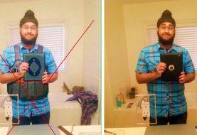 Photoshop Fail: Sikh Man in Canada Smeared as Suspected Paris Terrorist