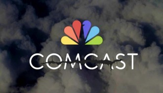 comcast-says-users-are-responsible-for-200000-data-leak-on-dark-web