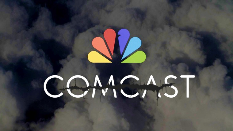 Comcast Says Users are Responsible for 200,000 Data Leak on Dark Web