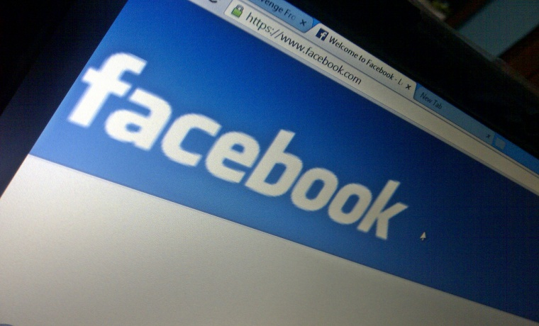 Court Orders Facebook to Stop Tacking Non-Users or Pay €250K Fine Daily