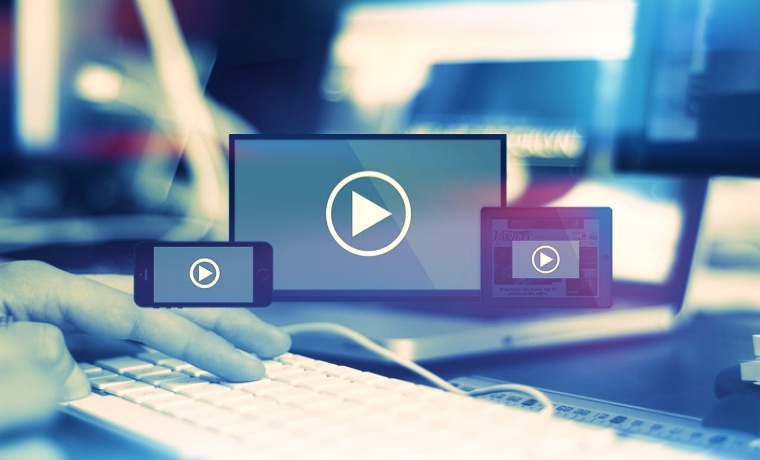 Cybercriminals Can Drop Malware On Your PC Using Video Ads
