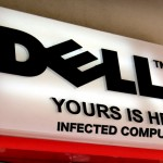 dell-is-the-latest-in-the-list-of-rooted-devices-sellers-and-acknowledges-it