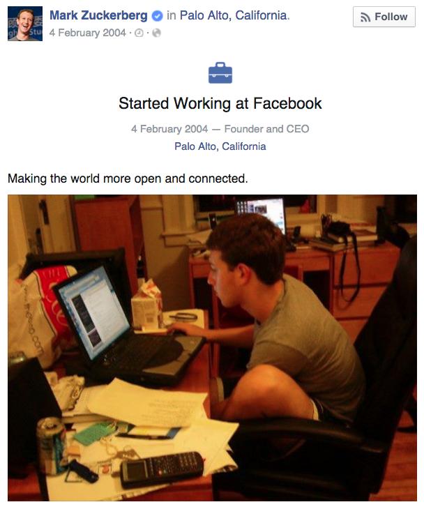 facebook-bug-let-mark-zuckerberg-quit-his-job-from-facebook-2