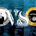 french-blogger-accuses-anonymous-of-impeding-police-in-fight-against-isis-3