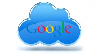 google-hirs-diane-greene-to-boost-cloud-ventures