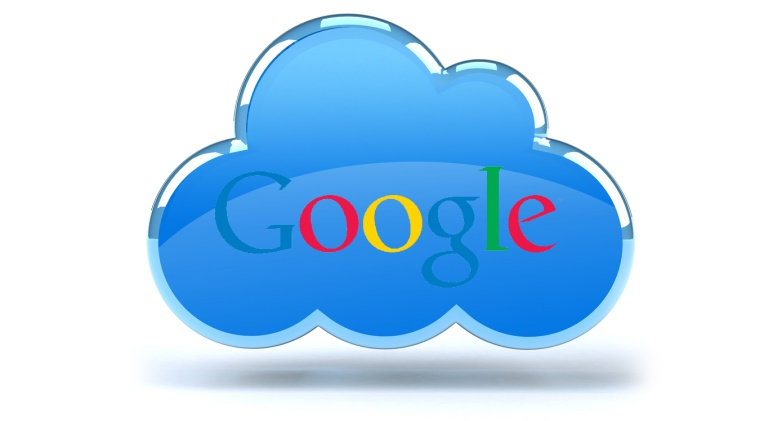 Google Appoints VMware co-founder to Charge Up Cloud Ventures