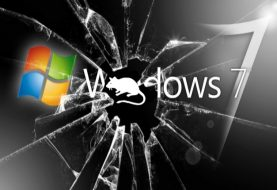 Hacker Develops Undisputed KillerRat to Spy on Windows PCs