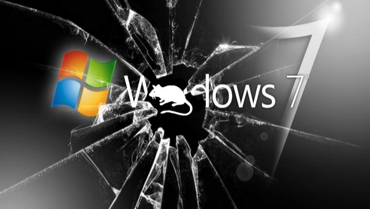 Hacker Develops Undisputed KillerRat to Spy on Windows PCs