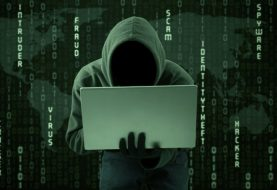 Hackers Exploit Kaspersky, Microsoft Security Products to Install Snooping Trojan