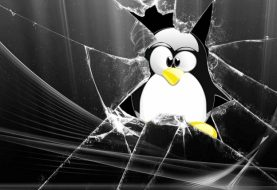 Embarrassing Linux Vulnerability Lets You Login Any Computer Pressing Backspace 28 Times