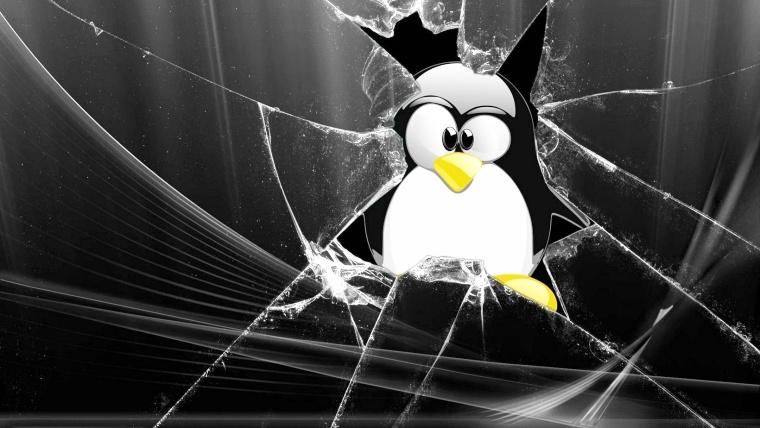 How Linux Users are Falling for Ransomware Scam