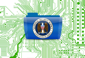 NSA claims it shares 91% of security flaws with its manufactures