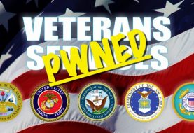 Pro-ISIS Group Hacks Richland County Veterans Services Website