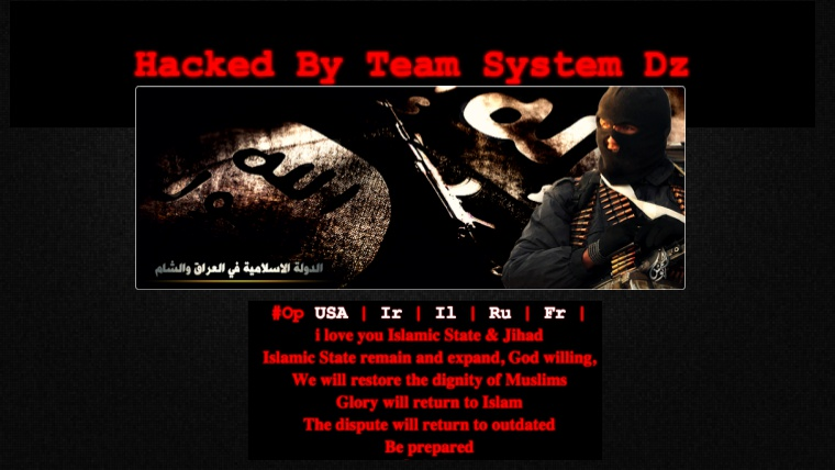 pro-isis-group-hacks-richland-county-veterans-services-website