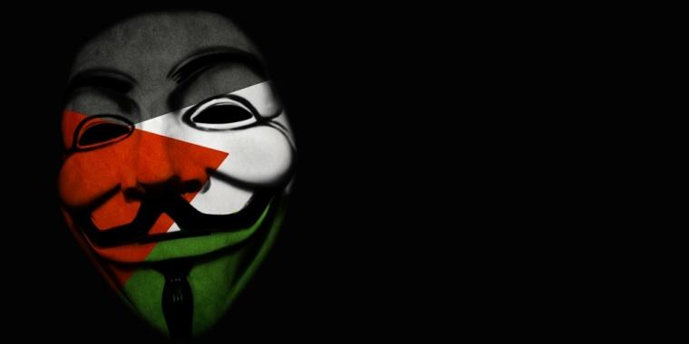 Pro-Palestinian Hackers Took over Twitter Account of Israeli Ha'aretz Newspaper