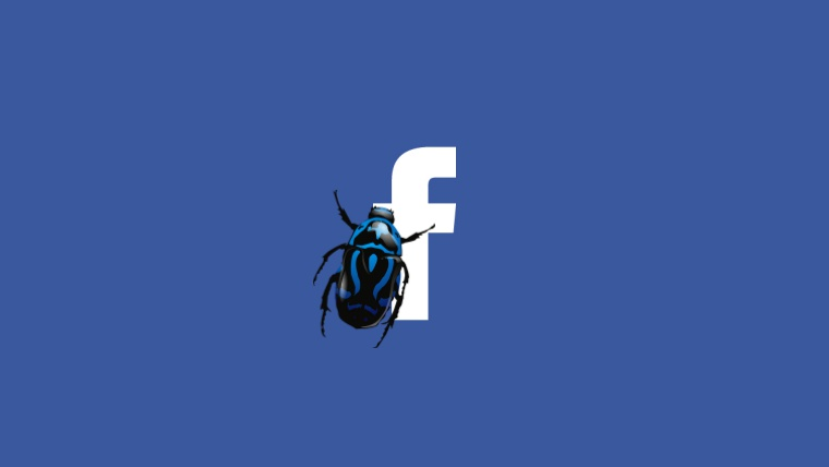 Researcher Founds Bug That Made Mark Zuckerburg Quit his job at Facebook