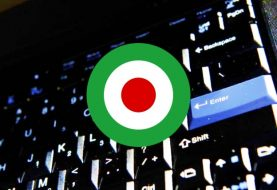 Researchers Expose Iranian Phishing Servers Targeting Opposition