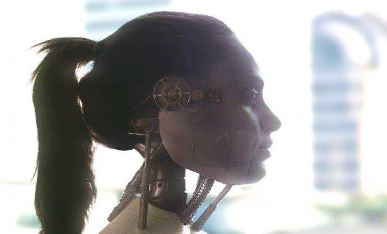 Researchers Working on Technology to Bring Dead Back to Life