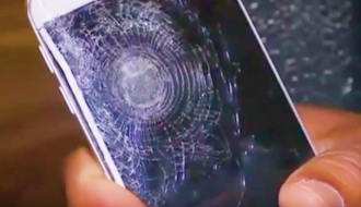 samsung-galaxy-s6-edge-saves-guys-life-during-paris-terror-attacks-1