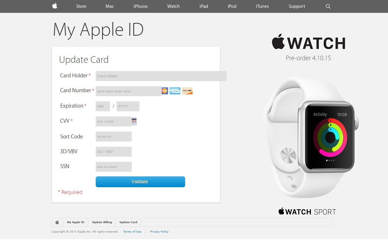 scammers-trying-to-steal-apple-ids-with-sophisticated-phishing-scam-4