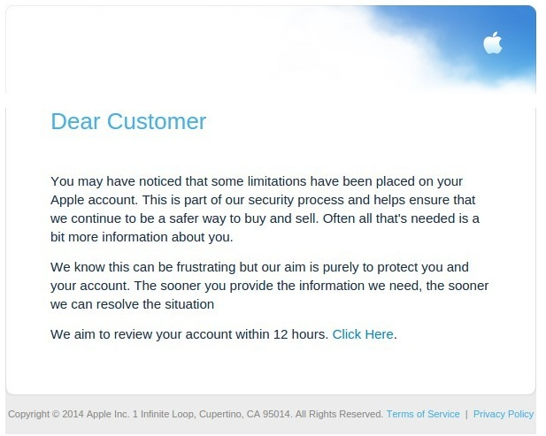 scammers-trying-to-steal-apple-ids-with-sophisticated-phishing-scam-email-1