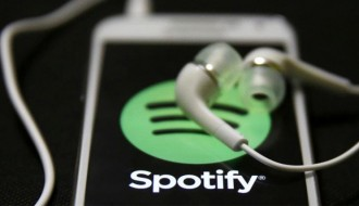 spotify-hacked