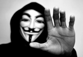 CloudFlare CEO Denies Anonymous' allegation of protecting ISIS sites