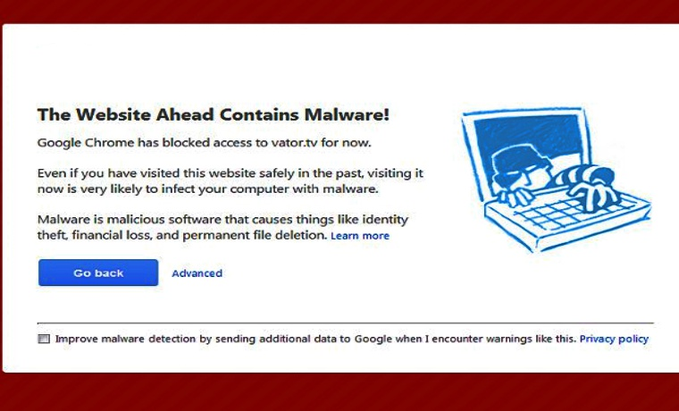 The Economist's Ad-Blocker was Hacked, Delivered Malware to Windows Users