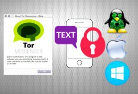 Tor Messenger Now Available for Mac, Linux and Windows