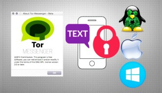 tor-messenger-now-available-for-mac-linux-and-windows-1