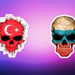 turkish-hackers-shut-down-russian-central-bank-website