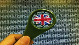 uk-companies-have-misplaced-confidence-on-cyber-security-2