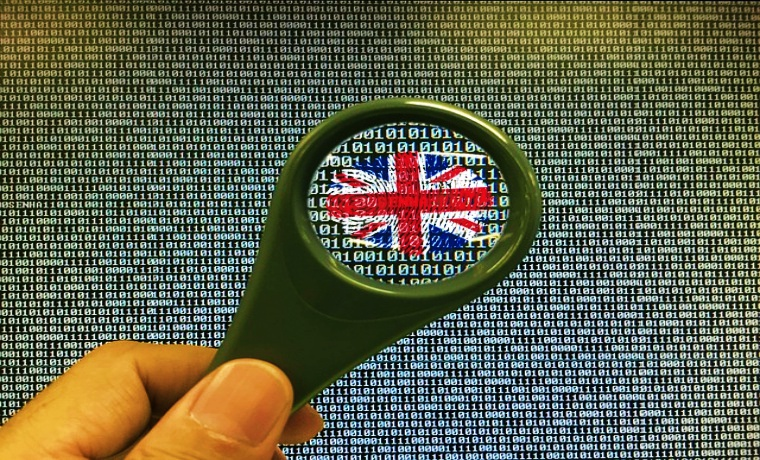 UK companies have 'misplaced confidence' on cyber security