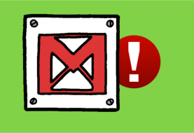 Gmail to Alert Users Upon Receiving Unencrypted Messages