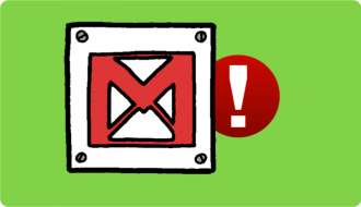 users-will-now-be-notified-by-gmail-whenever-they-receive-an-unencrypted-message-2