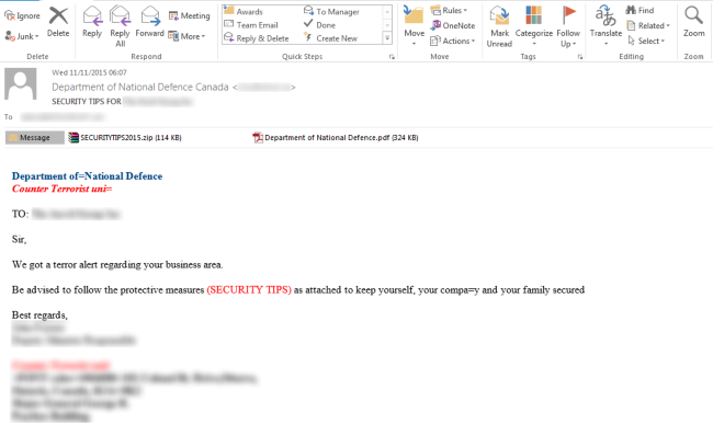 using-terrorism-for-profit-hackers-dropping-malware-in-fake-terror-alert-email-2
