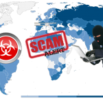 using-terrorism-for-profit-hackers-dropping-malware-in-fake-terror-alert-email-4.jpg
