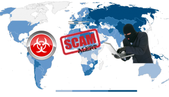 using-terrorism-for-profit-hackers-dropping-malware-in-fake-terror-alert-email-4.jpg