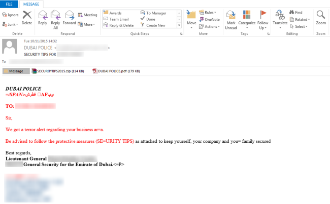 using-terrorism-for-profit-hackers-dropping-malware-in-fake-terror-alert-email
