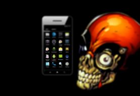 Newly Found Malware can steal bank details on Android phones