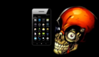 android-malware-poses-as-google-app-to-infect-android-devices-and-to-block-security-apps