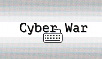armenians-hackers-leak-sensitive-data-from-azerbaijani-ministry-servers
