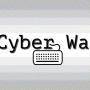 Armenian Hackers Leak Azerbaijani Banking and Military Data