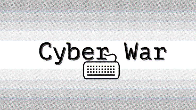 Armenian Hackers Leak Sensitive Data from Azerbaijan Ministry Servers