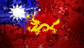 chinese-hackers-caught-spying-on-taiwan-prior-to-upcoming-elections