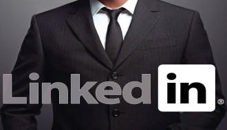 crooks-targeting-linkedin-users-with-fake-profiles
