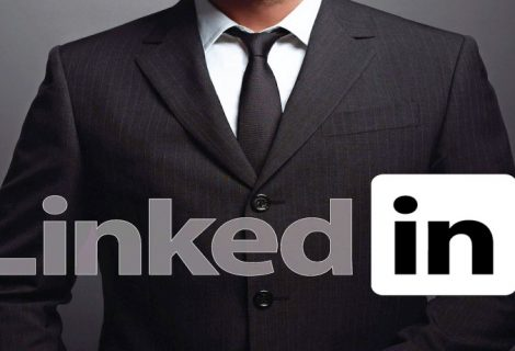 Crooks Targeting LinkedIn Users with Fake Profiles