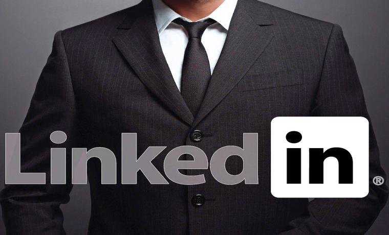 Hacker Selling 117 million LinkedIn Login Credentials