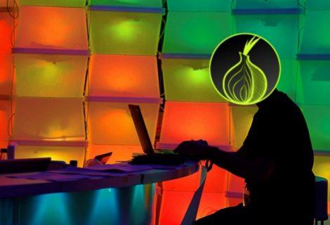 France May Ban Public Wi-Fi and Tor Following Paris Attacks